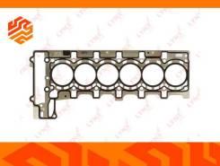 Прокладка ГБЦ Lynxauto SH0305