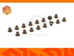 Колпачки маслосъемные Elring 530070