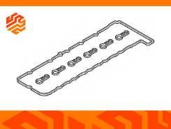 Комплект прокладок крышки клапанов Elring 369460