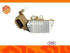 Регулятор генератора UTM RN6454A