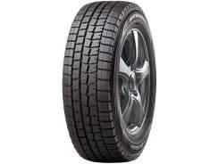 Dunlop Winter Maxx WM01, 185/55 R16 83T