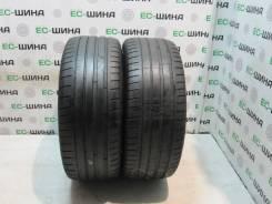 Michelin Pilot Sport 4, 225 45 R 17