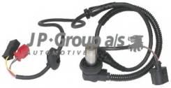Датчик ABS передний VW Passat B5, B5+/Skoda Superb (3U)/AUDI A4 (8D, B5)