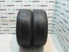 Michelin Alpin 5, 225 55 R 17