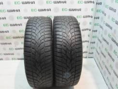 Dunlop SP Winter Sport 3D, 215/60 R17