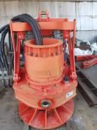 Ротор (вращатель) буровой установки SANY SR150C