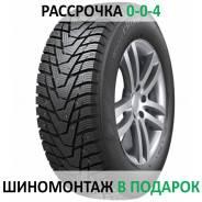 Hankook Winter i*Pike X W429A, 235/60 R18 107T