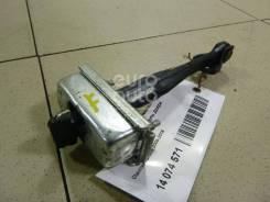 Ограничитель двери Chevrolet Cruze 95103842