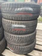 Bridgestone Blizzak VRX, 185/55 R16