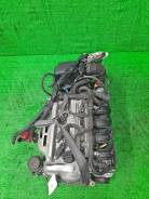 Двигатель Toyota RAUM, NCZ20; NCP21; NCP61; NCP12; NCP13; NCP31; NNP11, 1NZFE; SET J4497 [074W0057933]