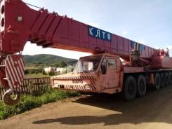Kato NK-1200S, 1983