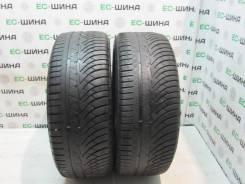 Michelin Pilot Alpin 4, 235 45 R 19