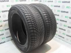 Michelin Latitude Alpin 2, 235 55 R 19