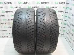 Michelin Latitude Alpin, 265 45 R 20