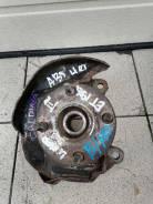 Продам ступицу Toyota Caldina ET 196