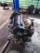 Двигатель в сборе toyota camry xv40