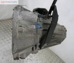 МКПП 6-ст. Renault Megane 3, 2010, 1.5 л, дизель (TL4A 045)