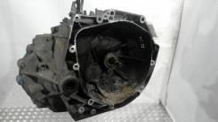 КПП 6ст. Peugeot 3008 2010 [HMA07TX01]
