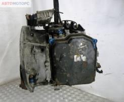 АКПП Renault Megane 2, 2006, 1.9 л, дизель (DPO 083M)