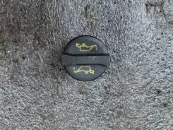 Крышка маслозаливной горловины для Ford Mondeo IV 2007-2015