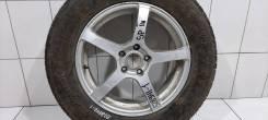 Диск колесный R17 для Kia Sportage III [арт. 528941-1]