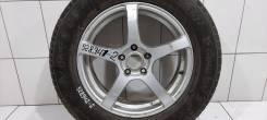Диск колесный R17 для Kia Sportage III [арт. 528941-2]