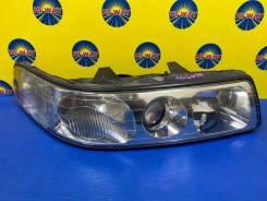 ФАРА Cadillac Seville 1997-2003 [GM16530484] 1G6KY5 L37, передняя правая [132382]