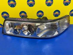 ФАРА Cadillac Seville 1997-2003 [GM16530483] 1G6KY5 L37, передняя левая [132383]