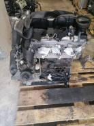 Двигатель Volkswagen Tiguan 2011-2018 [50078]