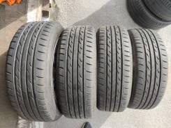 Bridgestone Nextry Ecopia, 215/60 R17