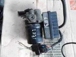 Блок ABS SAAB 900 Ii (ys3d) 1993 - 1998 1993 [10050187913]