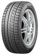 Bridgestone Blizzak VRX, 225/45 R18 91S