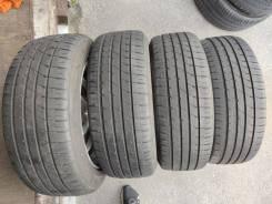 Dunlop Enasave RV504, 225/55 R18