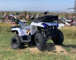 Квадроцикл sharmax 280 hummer рассрочка / кредит, 2021