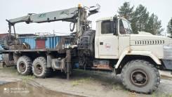 КРАЗ 6906, 2008