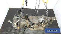 АКПП Subaru Impreza (G12) 2007-2012 2008 [01410241944]