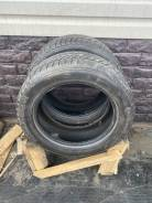 Continental ContiWinterContact, 205/55 R16