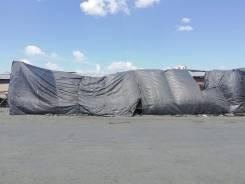 Полуприцеп Krone SD - 2021 г 16 метров