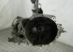 КПП 5ст. Mazda 626 2000 [8SE04DP01]