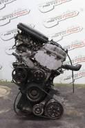 Двигатель Nissan AD, Presea, Pulsar, Sunny, Sunny California