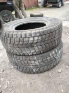 Dunlop, 275/70 R16