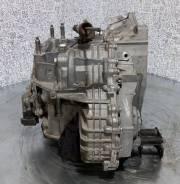 АКПП Mazda 6 2010-2017