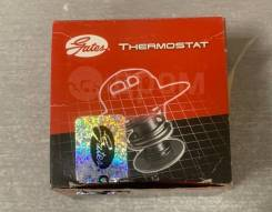 Термостат TH27082G1