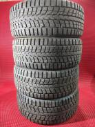 Dunlop, 215/50 R17