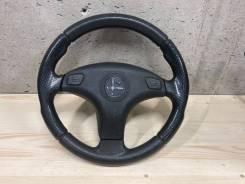 Руль лада 2114 рулевое колесо