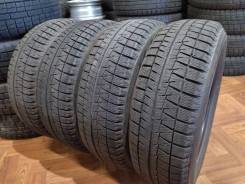Bridgestone Blizzak Revo GZ, 195/60R15