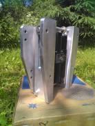 Гидро-лифт вертикальный для лодочных моторов до 300 л. с. новый
