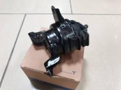 Подушка двигателя левая Honda CR-V RD1 / Stepwgn RF1 / Orthia