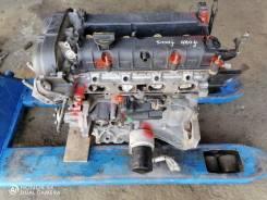 Двигатель Ford Focus 2010 [BM5G6006LA]