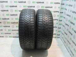 Pirelli Winter Sottozero 3, 215 55 R 18